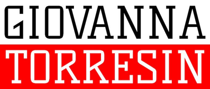 Giovanna Torresin logo